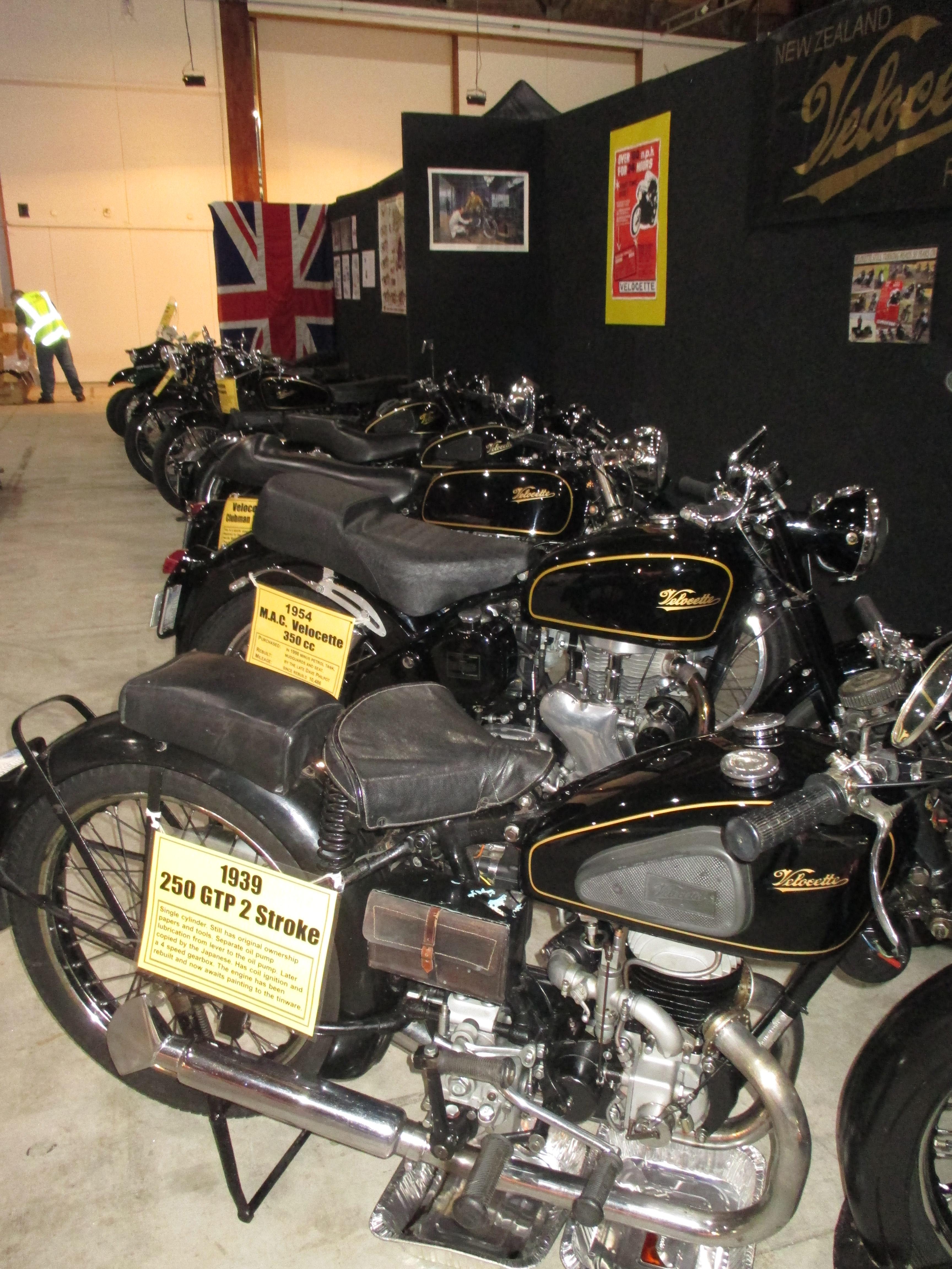 motor bike show 005