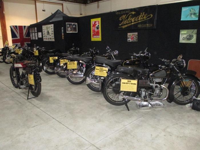 motor bike show 007