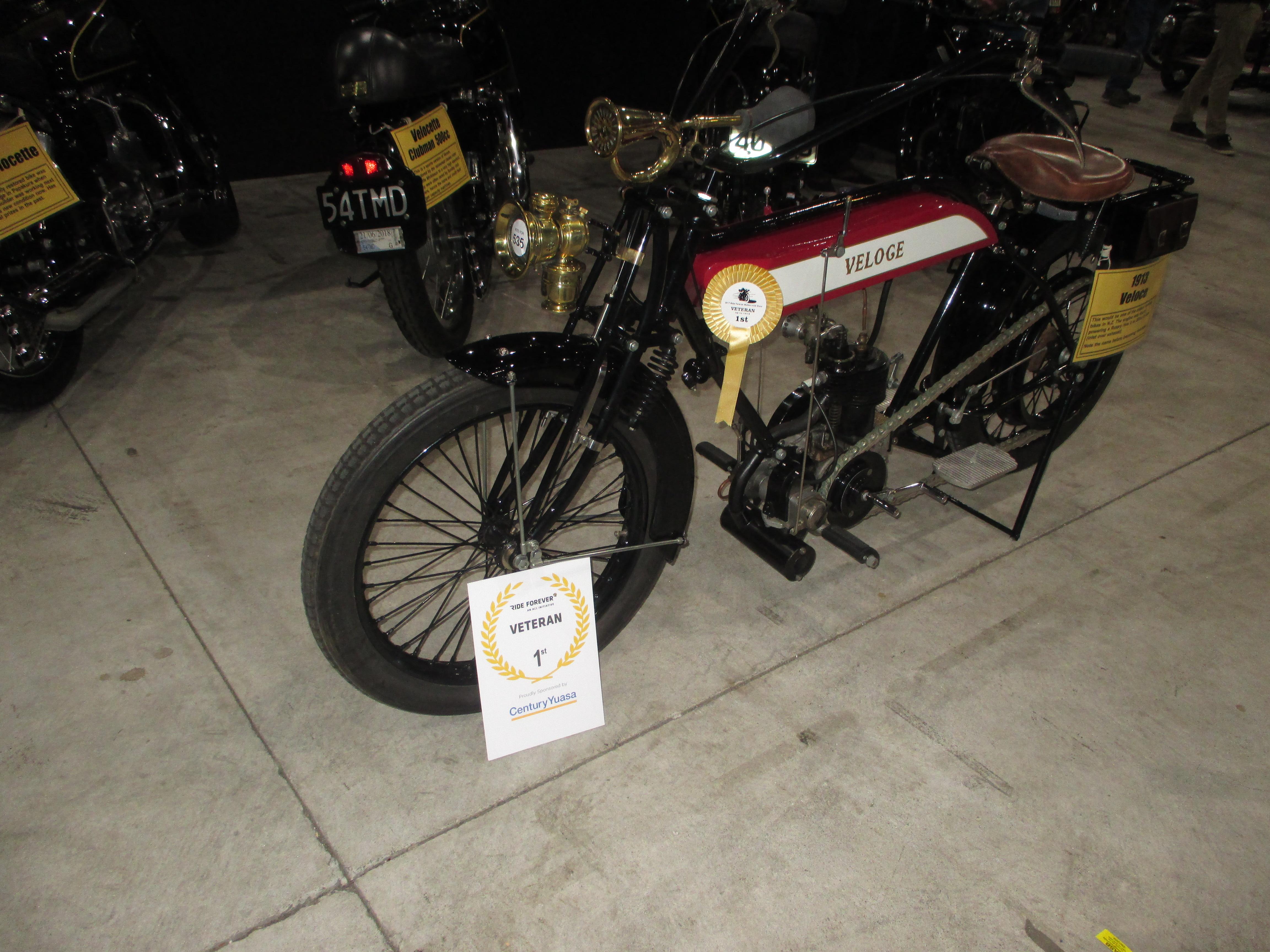 motor bike show 018
