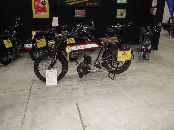 motor bike show 019