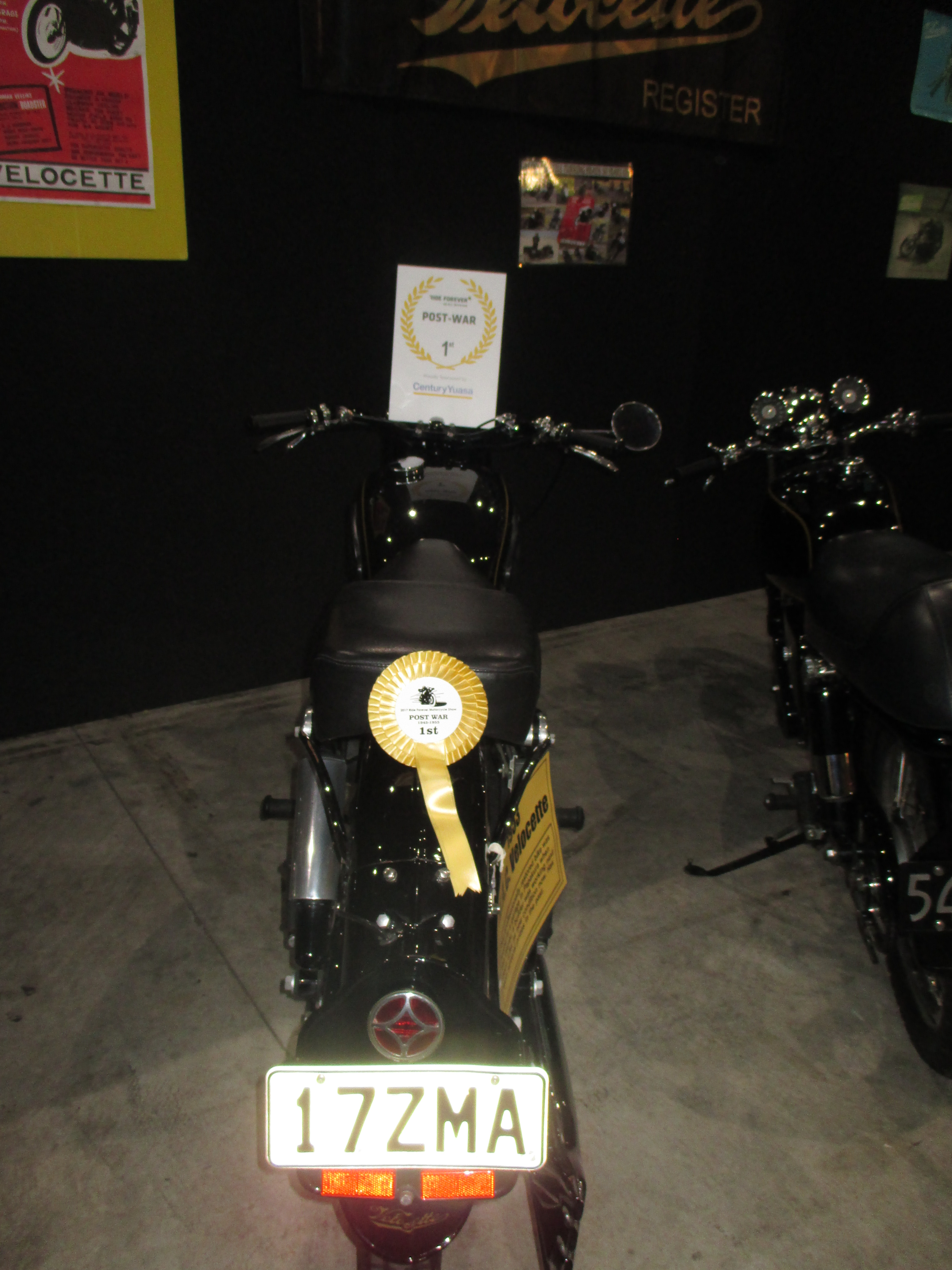 motor bike show 020