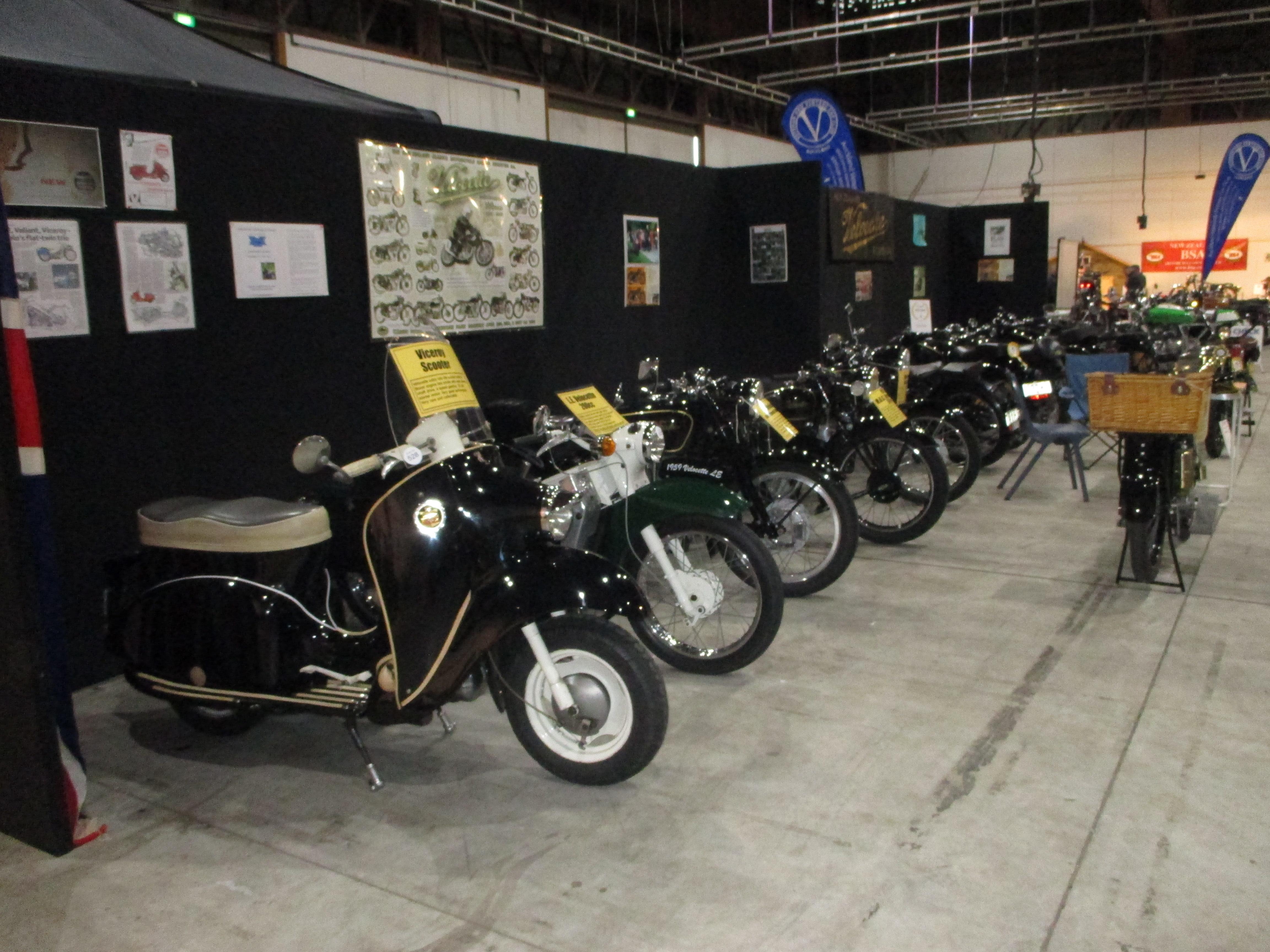 motor bike show 023