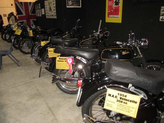 motor bike show 025
